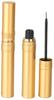 Eyeliner -- LB40-E102 - Image