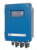 ZSS Tunable Diode Laser Analyzer - TDLAS
