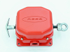 Cable Operated Switches -- 04944-520 - Image
