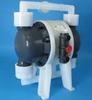 AstiPure™ II PV Series Pump - Image