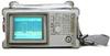 3GHz Spectrum Analyzer -- Advantest U3641