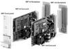 MIP 100 - Image