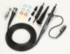 150 MHz 1x/10x Oscilloscope Probe -- BK Precision PR150B
