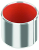 DS™ Metal-Polymer Self-Lubricating Bearings -- 27 DS -Image