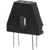 Optical Sensors - Reflective - Analog Output -- 480-3543-ND -Image