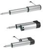 Electric Cylinder LZ 60 P -- qkx 00 a_0_0105 - Image