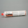 3M Scotch-Weld PR Gel Cyanoacrylate Adhesive - Clear Gel 10.6 oz Cartridge - 25282 -- 051115-25282