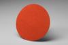 3M Cubitron 785C Coated Ceramic Quick Change Disc - 36 Grit - 4 in Diameter - 83690 -- 051144-83690 - Image