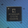 Broadband/CATV (75 Ohm) Misc. Amplifier -- ACA2604RS
