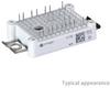 Home High Power Diodes & Thyristors, Bridge Rectifier & AC-Switches -- DDB2U50N08W1R_B23