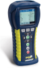 Commercial/light Industrial Combustion Analyzer -- PCA®3