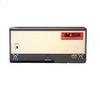 RF Amplifier -- 5W1000