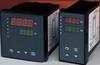 Input Temperature/Process Controller -- CN8240 - Image