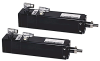 Linear Actuator -- MPAI-B3300SM34B -- View Larger Image