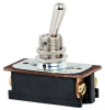 Specialty Toggle Switch -- 78290TS - Image