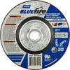 Norton BlueFire Depressed Center Wheels Type 27 -- 66252843191 - Image