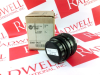 ALLEN BRADLEY 2801-NL6 ( CAMERA LENS 50MM ) -- View Larger Image