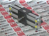PHD INC R21A-6-180-A-B-C ( ROTARY ACTUATOR ) -- View Larger Image