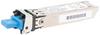 1G ZX single mode fiber SFP -- 1783-SFP1GZX -Image