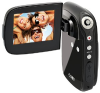 Coby Snapp CAM4000 Mini Digital Camcorder -- CAM4000