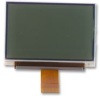 GRAPHIC LED DISPLAY -- 80P7403