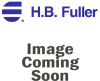 HB Fuller Hot Melt Adhesive -- HM2835Y 31LB PILLOW
