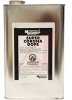 Protective Coating; Super Corona Dope; high voltage; insulates; 1 gal liquid -- 70125588