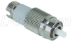 Precision Fiber Attenuator, FC / APC, 20db -- FOATFCA-20D