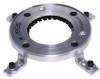 Bearing Protection Ring,Dia. 7/8 In -- 14R029