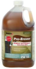 PRO-BROWN NON-ACID FOAMING CONDENSER COIL CLEANER - 1 GALLON -- IBI756477