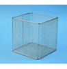 Stainless Steel WIRE BASKET -- 4AJ-9033420 - Image
