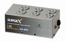 SurgeX SA966 6 Outlet 8 Amp Surge Protector and Power Conditioner