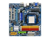 GIGA-BYTE Ultra Durable 3 GA-MA785GM-US2H Desktop Board -- GA-MA785GM-US2H