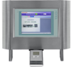I-PAK Package Inspection System -- I-PAK SE -- View Larger Image