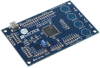Programmable Logic Development Kits -- 7719439.0