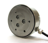 Force/Torque Sensors -- Mini40 IP65/IP68 - Image