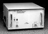 RF Amplifier -- 550L