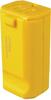 MaxGrip M3 Connector, Yellow -- PS5969Y