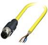 Circular Cable Assemblies -- 277-17011-ND -Image