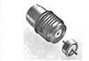 RF Connectors / Coaxial Connectors -- 4557-5329-02 -- View Larger Image