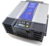 ProMariner 07100 TruePower Plus Pure Sine 1000W Inverter, 12V -- 78600 - Image