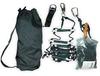Bucket Truck Evacuation Kit -- 3PDN9