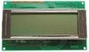 DOT MATRIX LCD DISPLAY 20X4 -- 19J7680