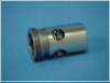 High Flow Relief Valve -- 32460
