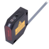 Photoelectric Distance Sensors - Photoelectric Distance Sensor -- BOD 26K-LA02-C-06