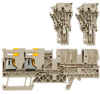 Pluggable Standard Terminal Blocks -- IT 1.5N/4AN/2