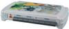 SeaDAC MIO-26 Digital Interface Adapter -- 8227