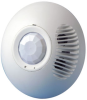 Ceiling Mount Occupancy Detector -- ODC10-MRW