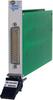 24x SPST Power Relay Module -- 40-330-001