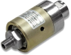 AP Series High Pressure High Speed Precision Rotating Union Rotary Joints -- AP10-010-210 - Image
